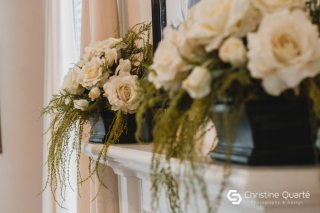 fusion-grove_whimsical-enchanted-wedding-112