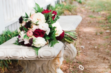 fusion-grove_whimsical-enchanted-wedding-118 (1)