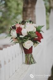 fusion-grove_whimsical-enchanted-wedding-121 (1)
