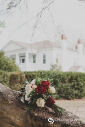 fusion-grove_whimsical-enchanted-wedding-123