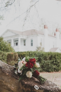 fusion-grove_whimsical-enchanted-wedding-123