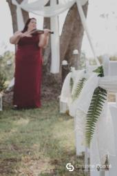 fusion-grove_whimsical-enchanted-wedding-130 (1)