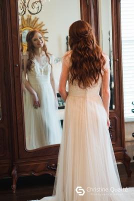 fusion-grove_whimsical-enchanted-wedding-153