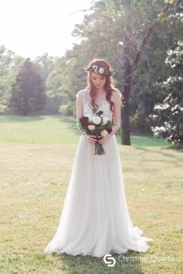 fusion-grove_whimsical-enchanted-wedding-160