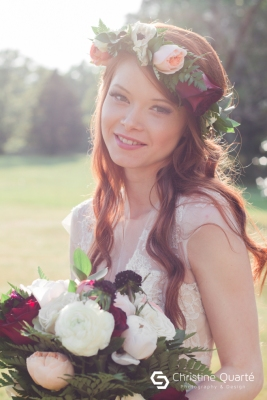 fusion-grove_whimsical-enchanted-wedding-163
