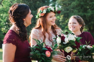 fusion-grove_whimsical-enchanted-wedding-165