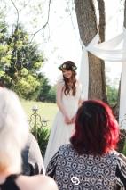 fusion-grove_whimsical-enchanted-wedding-178
