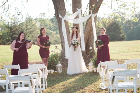 fusion-grove_whimsical-enchanted-wedding-179
