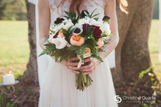 fusion-grove_whimsical-enchanted-wedding-192