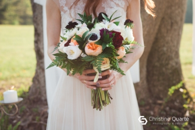 fusion-grove_whimsical-enchanted-wedding-192