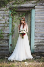 fusion-grove_whimsical-enchanted-wedding-196