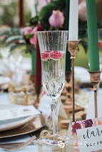 fusion-grove_whimsical-enchanted-wedding-203