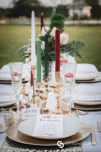 fusion-grove_whimsical-enchanted-wedding-204