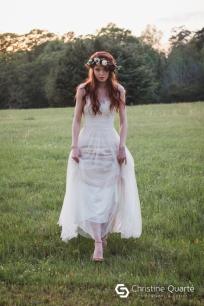 fusion-grove_whimsical-enchanted-wedding-216