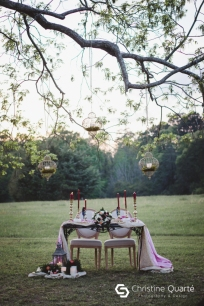 fusion-grove_whimsical-enchanted-wedding-217