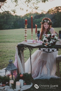fusion-grove_whimsical-enchanted-wedding-230