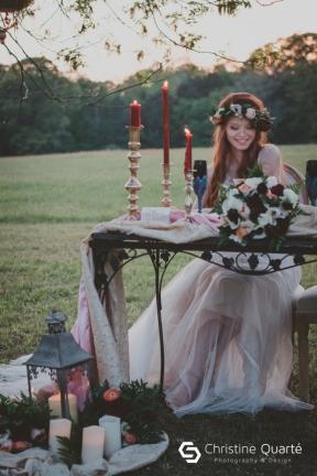 fusion-grove_whimsical-enchanted-wedding-230