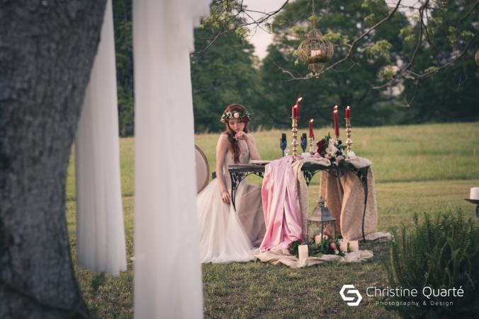 fusion-grove_whimsical-enchanted-wedding-233