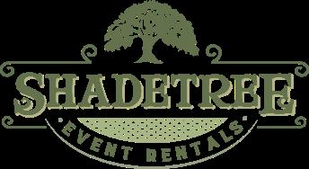 shatre_shadetree_logo