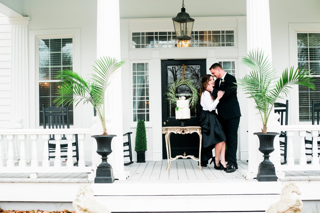 View More: http://taylorannphotography.pass.us/the-parterre-shoot